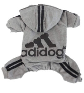 BRAND NEW Cat Dog Clothes