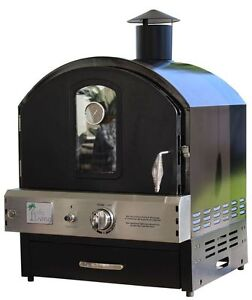 Pacific Living Outdoor Oven