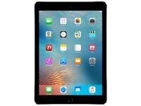 iPad Pro 9.7 32gb