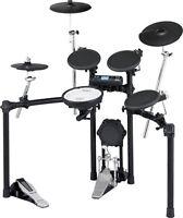 Roland TD-4 electronic drum kit