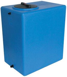 Serbatoio acqua polietilene pe alimentare 500 lt for Serbatoio di acqua di rame in vendita