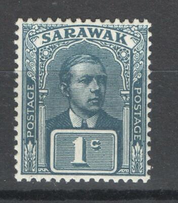 1918 SARAWAK SG62 --NOT ISSUED 1c-- F/VF MNH**