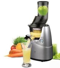 Kuvings whole fruit slow juicer Mittagong Bowral Area Preview
