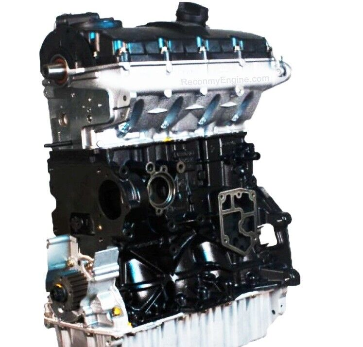 1 9 Transporter Engine Vw T5 Pd Diesel Brs Brr Axc Axb
