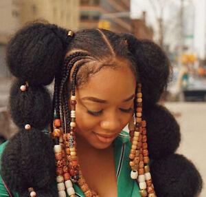Rallonge de cheveux  (spécial temps des fêtes)