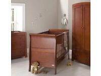 Mama & Papas Nursery Furniture