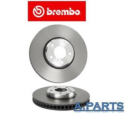 2x Bremsscheibe Bremse NEU BREMBO 09.C404.13
