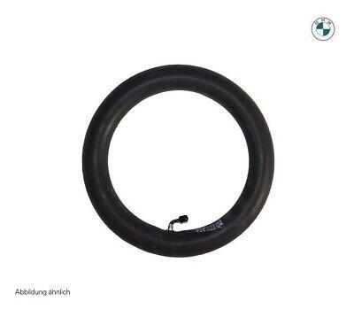 Manguera Para BMW X2 City Neumáticos de Moto E-Scooter E-Roller Schwalbe 16