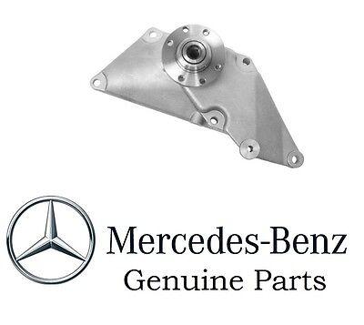 Genuine For Mercedes W124 W126 W201 Engine Cooling Fan Clutch Bearing Bracket for sale  Nashville
