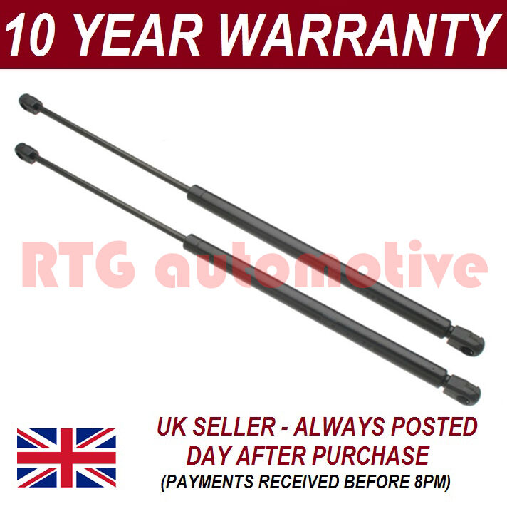 FOR LEXUS LS SALOON REAR TAILGATE BOOT TRUNK GAS STRUTS SUPPORT HOLDER DAMPER