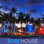 sobehouse