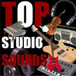 TopStudioSounds