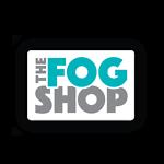 The Fog Shop UK