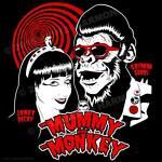 mummymonkeyllc