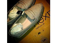 Barely Used Next UK 8 Shoes