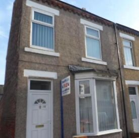 3 bed house to let, great location