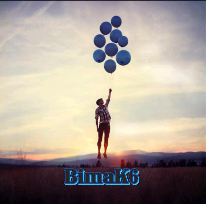 BimaK6