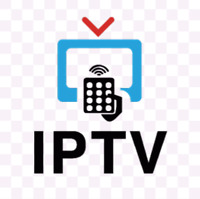 IPTV!!! Works on all android boxess