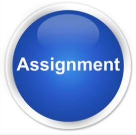 Essay Help/Assignment/Dissertation/Tutor/ Writing/Editing/Proofread/Best UK Writers/Nursing/MBA/Law