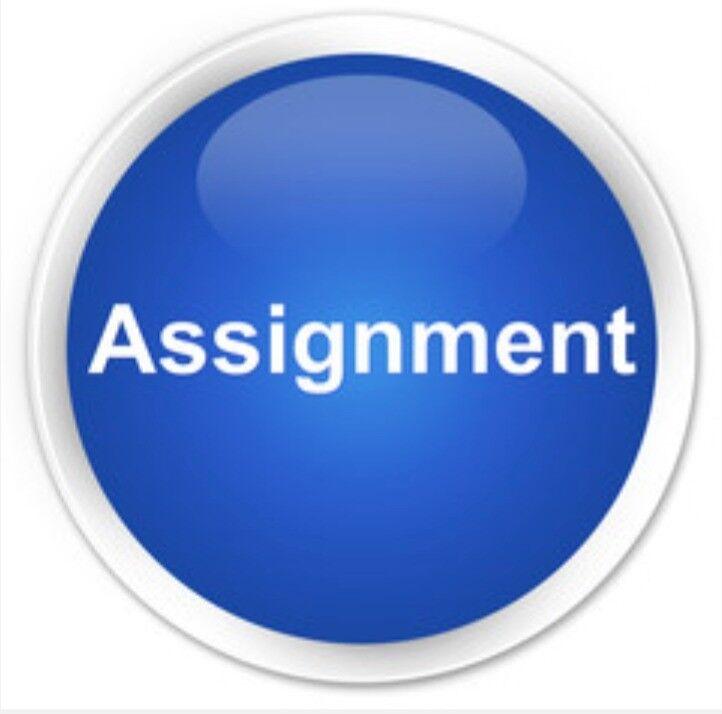Cover letter application graduate school image 10