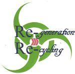 Regeneration Recycling