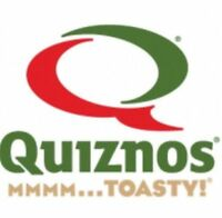All positions needed @Quiznos Bayers Lake