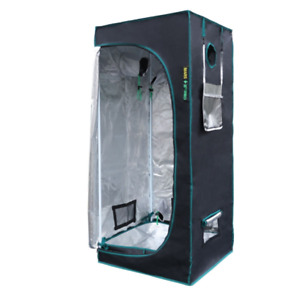 MARS HYDRO 2u00273  X 2u00273  X 5u00273   sc 1 st  Kijiji & 5x5 Grow Tent | Buy u0026 Sell Items From Clothing to Furniture and ...