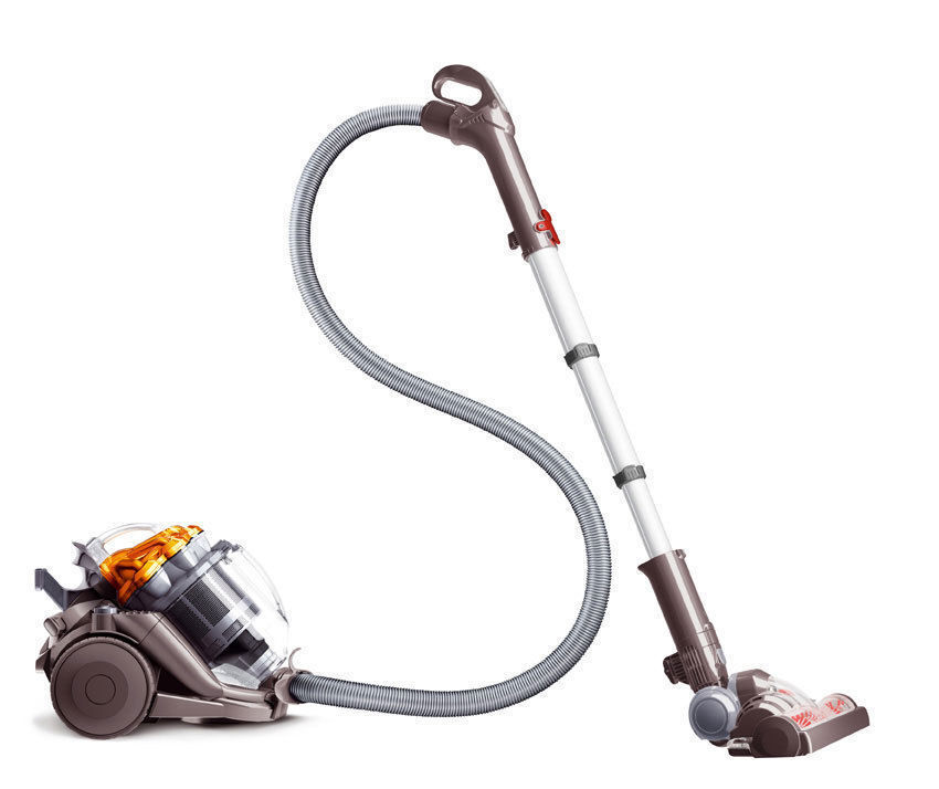 How to choose a dyson vacuum cleaner ebay - Choosing a vacuum cleaner ...