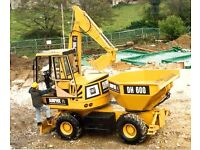 JCB HITACHI KOMATSU AND MORE FOR EXPORT/REQUIRED - NATIONWIDE