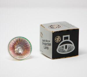 Lampe de projection ENX 82V 360W - GE
