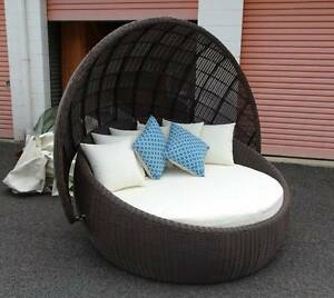 OUTDOOR WICKER FURNITURE SALE! URGENT ALL MUST BE SOLD! Culburra Beach Shoalhaven Area Preview