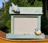 MARJOLEIN BASTIN Picture Frame - Two Birds on a Feeder City of Montréal Greater Montréal Preview