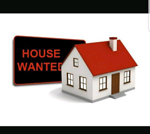 2000 a month will pay for right house or acreage