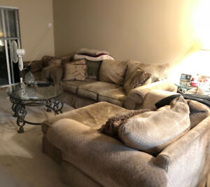 Room for rent for working professional female