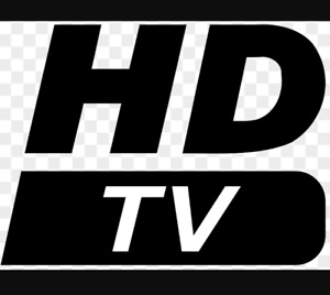 HD live TV for android boxes and devices!! (÷)