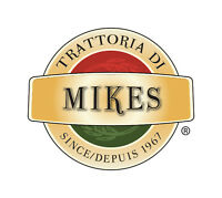 Mikes is looking for waitresses
