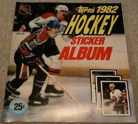 Selling Hockey Card Collection ! Upperdeck , OPC, Rookies!