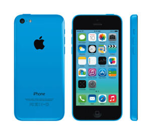 LOST. LOST.   iphone 5c - Blue back cover