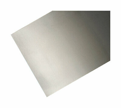 M-d Building Products 3 Ft. Steel Sheet Metal