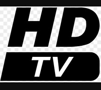 IPTV for android box and smartphones; ;