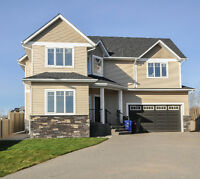 181 Trillium Road ~ High End Finishings ~ Permitted 2 BRD Legal