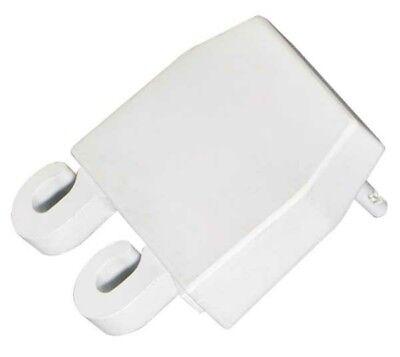 Запчасти и аксессуары Genuine 3206165 Electrolux