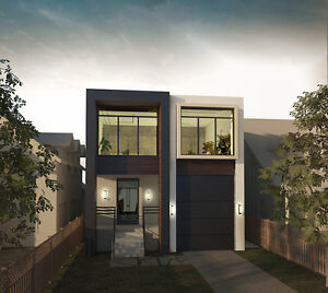 Building Permits- Engineering and design services Kitchener / Waterloo Kitchener Area image 3