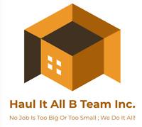 Haul It All B Team Inc