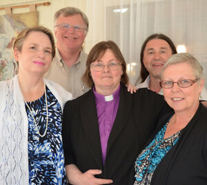 March 5 Online! Train as a Wedding Chaplain Cambridge Kitchener Area image 6