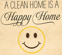 Housecleaning Services in HRM