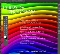 /////////////COURS DE PHOTOSHOP///////////////