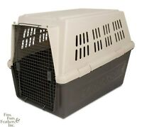 Petmate Furrari 250 Pet Kennel New Condition