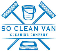Cleaners $25/hr (Greater Vancouver) – CASH DAILY