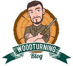 WoodturningBlog
